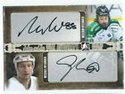 2013-14 In the Game Heroes and Prospects Hockey Cards 30