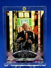2011 Topps American Pie SIGNED AUTO Autograph Bob Barker Price Is Right Host