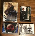 2020 Topps Star Wars I Am Your Father's Day Cards 13