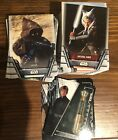 2020 Topps Star Wars I Am Your Father's Day Cards 20