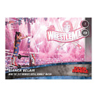 Topps This Month in WWE History Wrestling Cards 12