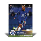 2020-21 Topps Now UEFA Champions League Soccer Cards Checklist 14