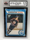 Top 10 1970s Hockey Rookie Cards 28