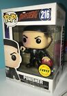 Ultimate Funko Pop Punisher Figures Checklist and Gallery 13