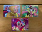 2013 IDW Limited My Little Pony Sketch Cards 22