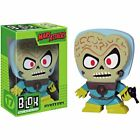 Ultimate Funko Pop Mars Attacks Figures Checklist and Gallery 5