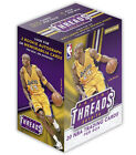 2015-16 Panini THREADS Basketball Blaster Box FACTORY SEALED-2 AUTOGRAPH MEM
