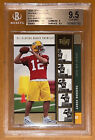 💎Aaron Rodgers 2005 Upper Deck ROOKIE PREMIER GOLD #16 BGS 9.5🔥PSA topps