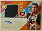 2016 Panini Unparalleled Football Cards 10