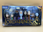The Lord of The Rings PEZ Collectors Series Limited Edition Set, Walmart, New