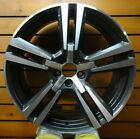 Volvo XC60 2018 2019 20 Factory OEM Wheel Rim 70447 31423853
