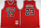 Michael Jordan Collectibles and Gift Guide 37
