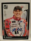 2018 Donruss Racing Variations Guide and Gallery 60