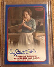 2019 Topps Stranger Things 1985 Online Exclusives Guide 39