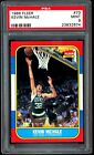 Kevin McHale Rookie Card Guide and Checklist 22