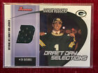 Top Green Bay Packers Rookie Cards of All-Time 73