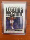 Elvin Hayes Rookie Cards Guide and Checklist  19