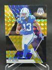 T.Y. Hilton Cards and Rookie Card Checklist 5