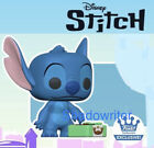 FUNKO POP DISNEY STITCH with RECORD PLAYER FUNKO SHOP EXCLUSIVE PREORDER