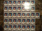 Ivan Rodriguez Cards, Rookie Cards and Autographed Memorabilia Guide 26
