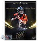 Peyton Manning Cards, Rookie Cards and Memorabilia Buying Guide 76