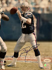 New England Patriots Collecting and Fan Guide 78