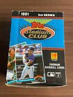 Funniest Sports Cards of the 90's 19