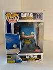 Funko Pop Batman Dark Knight Returns Vinyl Figures 5