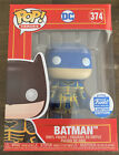 Ultimate Funko Pop Batman Figures Gallery and Checklist 183