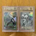 Charles Woodson Autograph Cards Coming From Panini 13