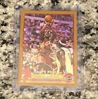 The Inside Story of the $95K 2003-04 Exquisite LeBron James Rookie Card 28