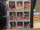 1979-80 Topps Basketball Cards 13