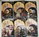 2014 Funko Nightmare Before Christmas ReAction Figures 51
