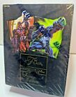 1994 Flair Marvel Inaugural Edition Trading Cards One (1) Factory Sealed Box NEW
