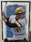 Art of Cards: 2013 Topps Museum Collection Canvas Collection Guide 40