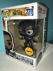 Ultimate Funko Pop Black Panther Figures Checklist and Gallery 37