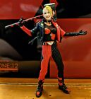 Ultimate Guide to Collecting Harley Quinn 77