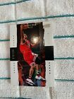 2009-10 Upper Deck Exquisite Collection Derrick Rose #26 #076 199