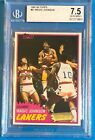 Top 10 Magic Johnson Cards of All-Time 20