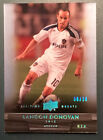 Top Landon Donovan Cards for All Budgets 35