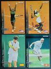 Rafael Nadal Tennis Cards, Rookie Cards and Autographed Memorabilia Guide 21
