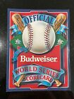 Kansas City Royals Collecting and Fan Guide 12