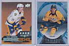 2014-15 Upper Deck Black Diamond Hockey Cards 29