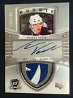 2005-06 Upper Deck The Cup Hockey Cards 17