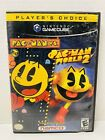 From Pac-Man to Punch-Out: 5 Classic Video Game Trading Card Sets 31