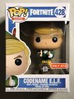 Ultimate Funko Pop Fortnite Figures Gallery and Checklist 66