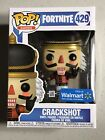 Ultimate Funko Pop Fortnite Figures Gallery and Checklist 63
