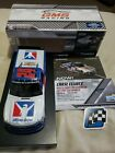 2020 Chase Elliott ARC Galaxy Color iRacing Charlotte Win 1 24 Diecast Truck
