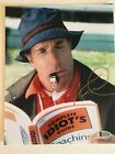 Henry Winkler Autographed Signed 8x10 Photo ( The Waterboy ) - Beckett