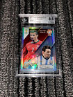 One-of-One 2014 Panini Prizm World Cup El Samba Parallels Guide 12